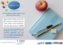 invitation-eco-social-club-2-amiens-05-oct-2017.jpg